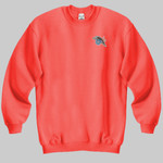 Hyderabad Sweatshirt